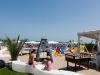 bambini_spiaggia_giochi