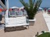 panchina_in_spiaggia