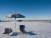 ombrellone-sulla-neve