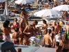 Bagni 32 festa in spiaggia