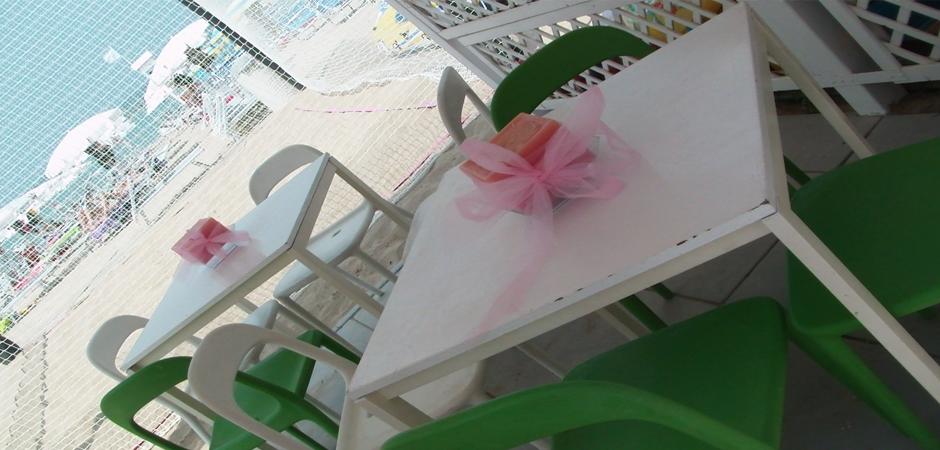 tavolini_ai_bagni32