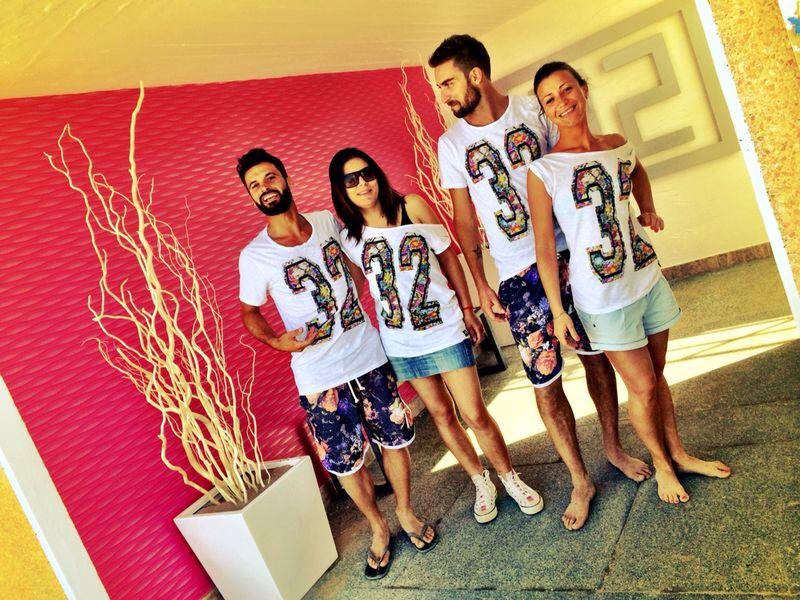staff_spiaggia_bagni32_gabicce_mare